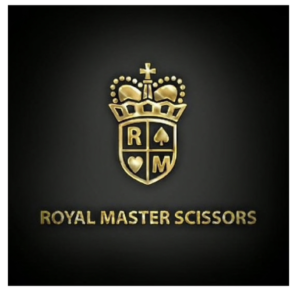 ロイヤルマスターシザーズは15年目に入りました